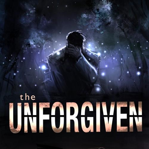 Fantasy / Sci-if book Cover