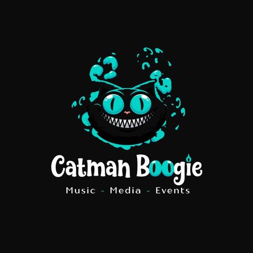 Catman Boogie