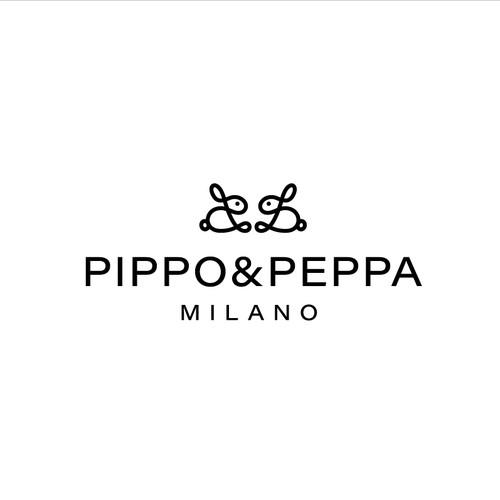 Pippo & Peppa