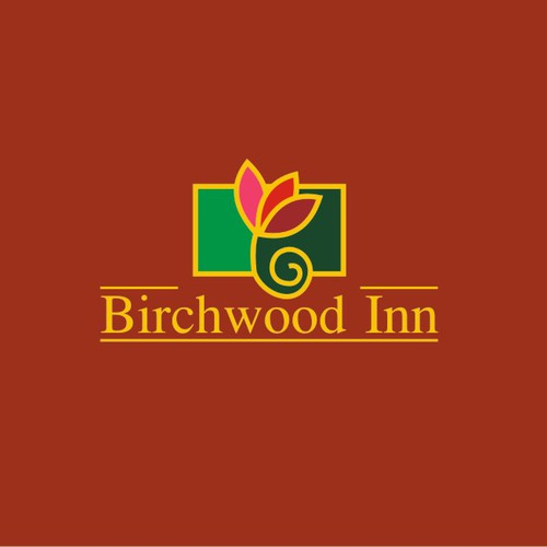 Birchwood Inn Logo