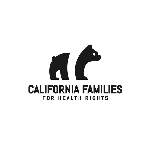 California families