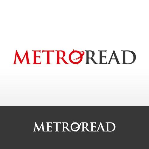 Metroread