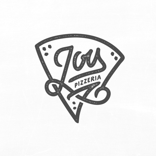 Joy Pizzeria