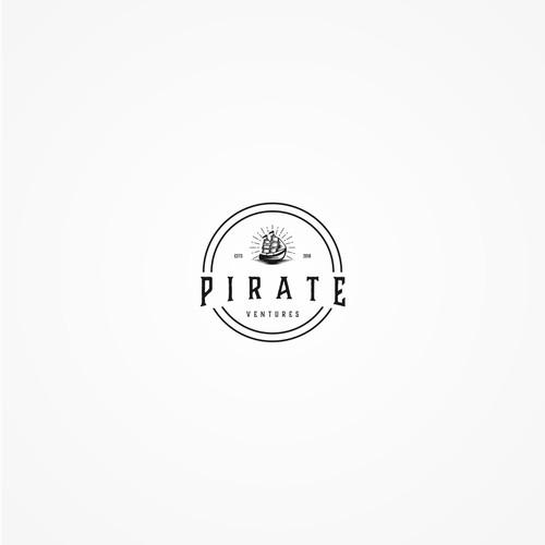 Pirate Ventures