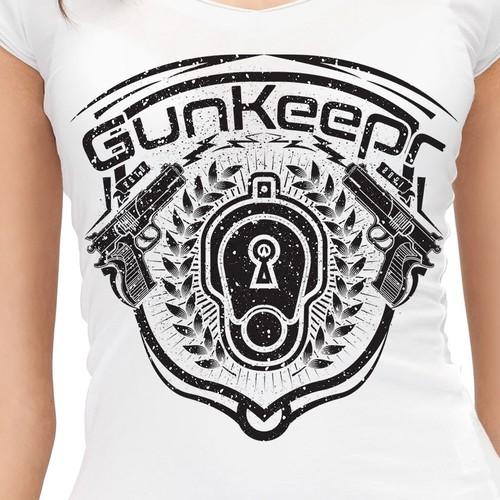 gunkeepr2