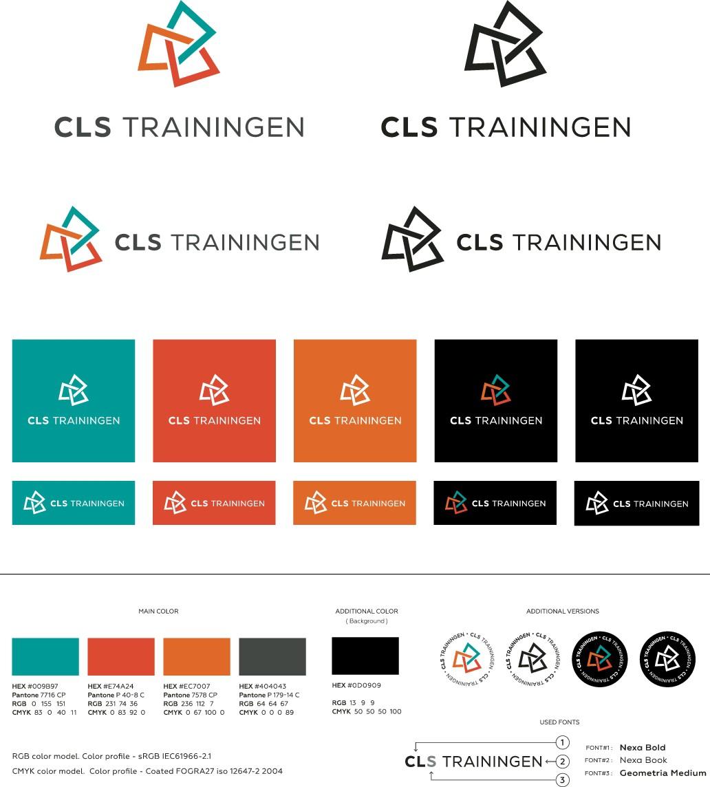 Creatief toptalent gezocht voor CLS Trainingen!