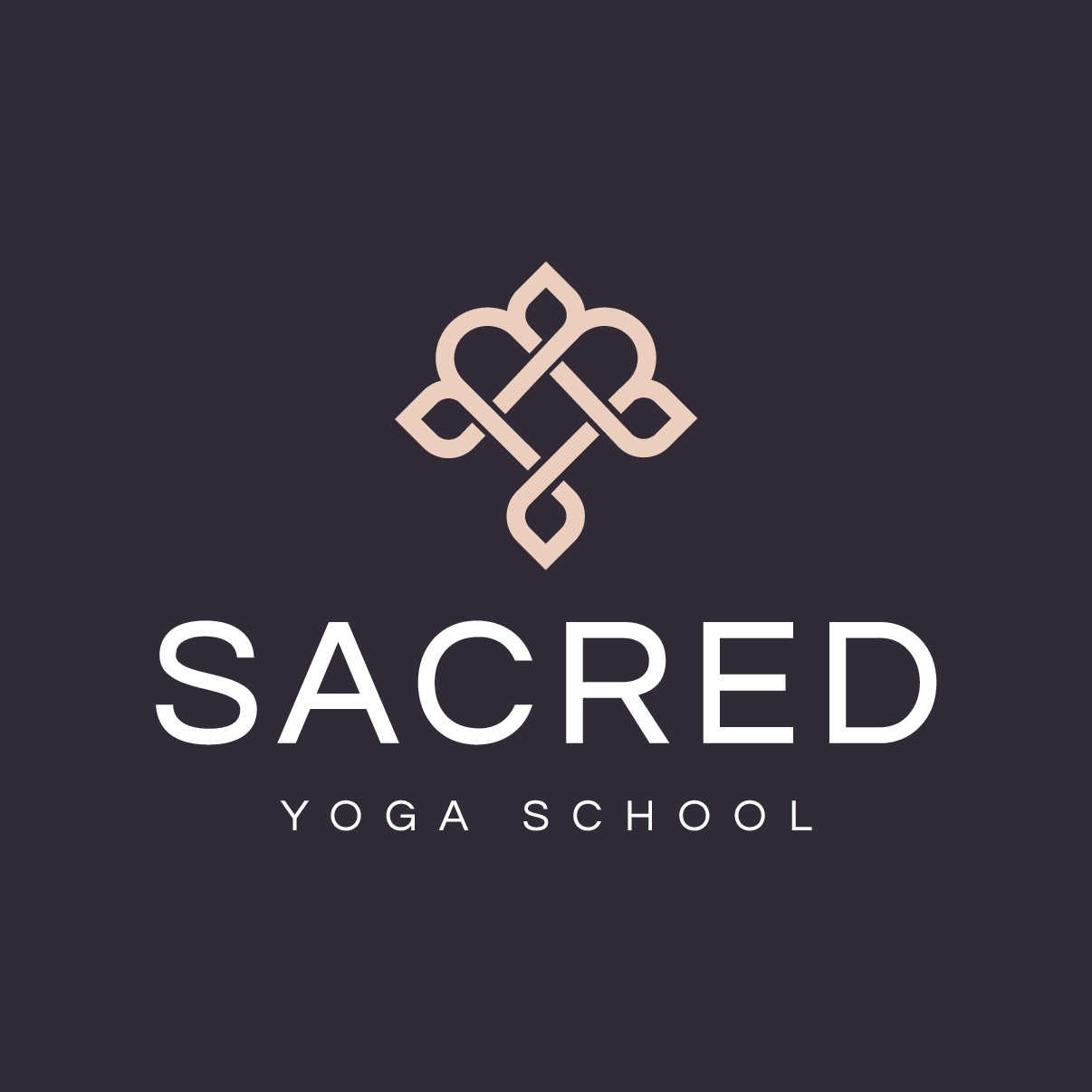 SACRED YOGA SCHOOL
