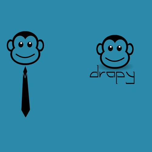Dropy, new drop-shipping system that will rock your online store !