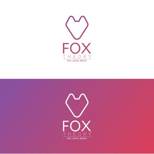 Fox Theory