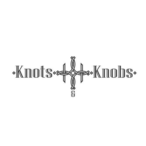 Knots & Knobs