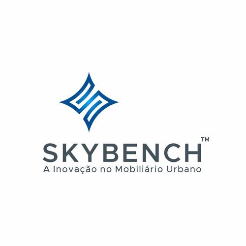 Skybench