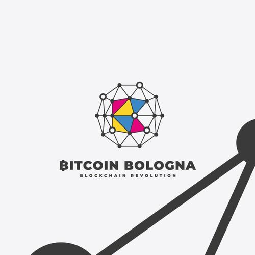Bitcoin Bologna