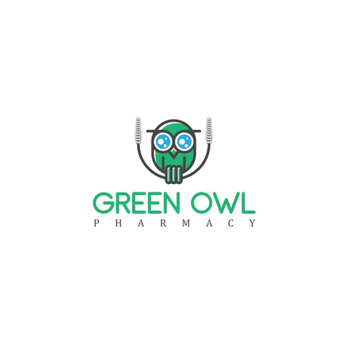 Green Owl Pharmacy