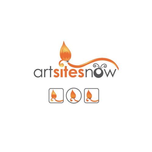 ArtSitesNow