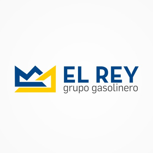 logo for Group of Gasstations