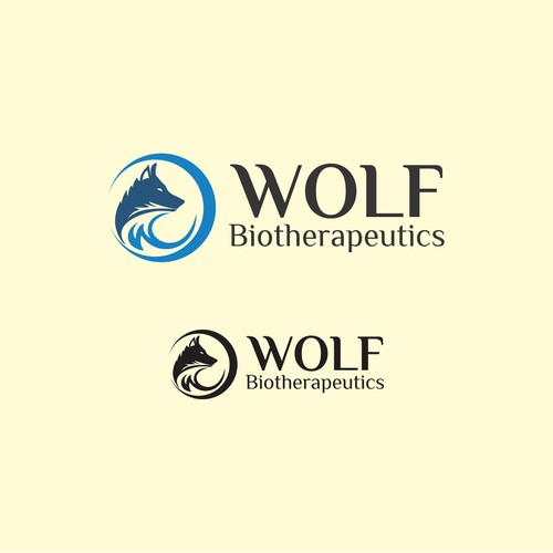 WOLF BIOTHERAPEUTICS
