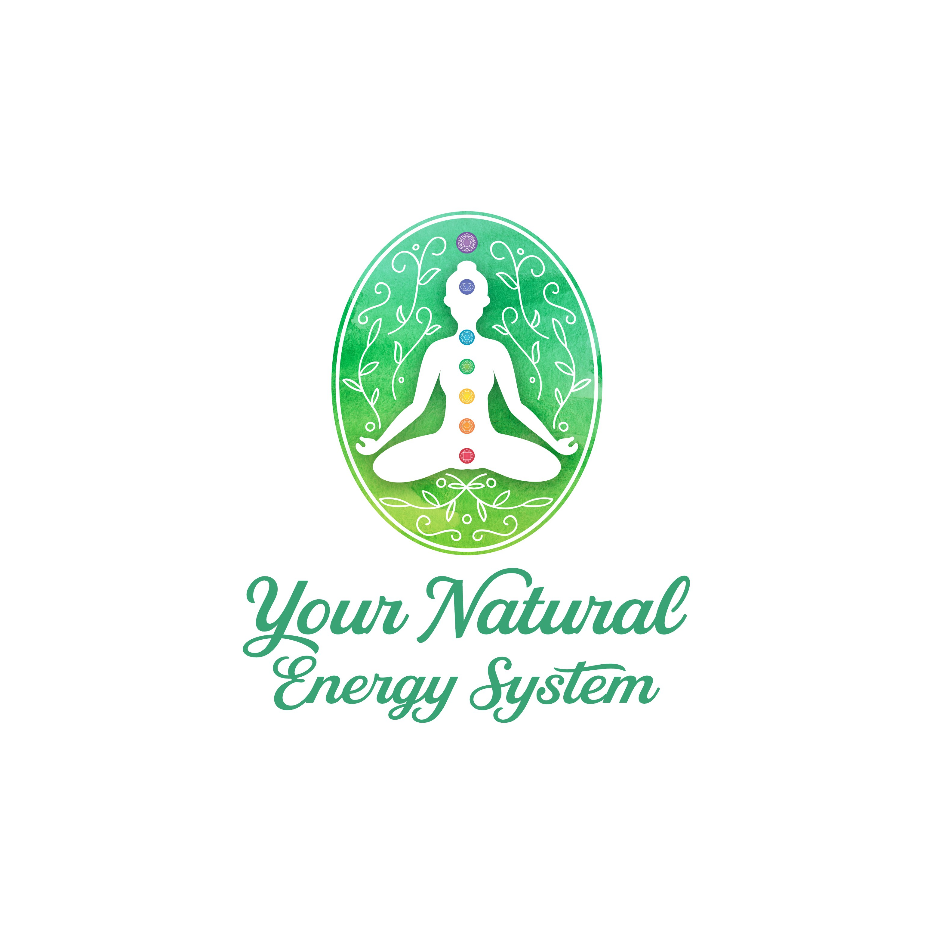 Your Natural Energy System