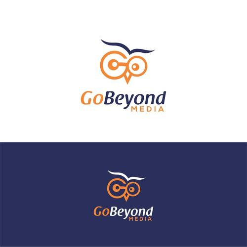 Go Beyond Media