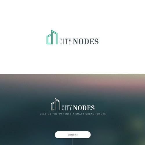City node