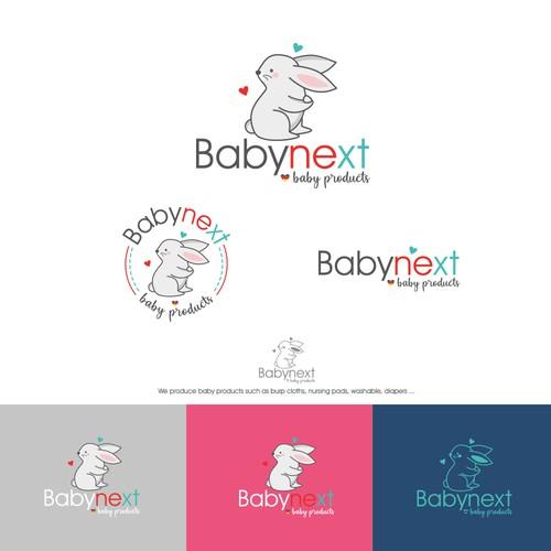Babynext