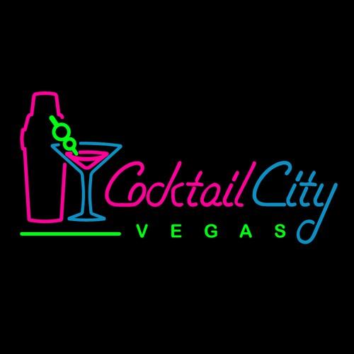 Cocktail City Vegas