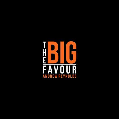 The Bi Favour