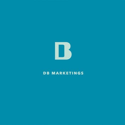 DB Marketings