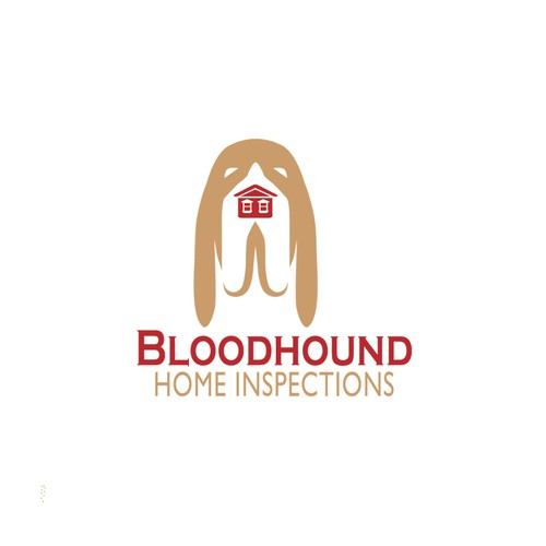 Bloodhound Home Inspections
