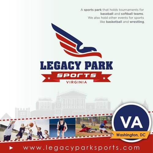 Park Sports