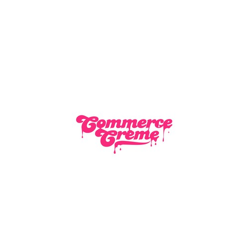 commerce creme