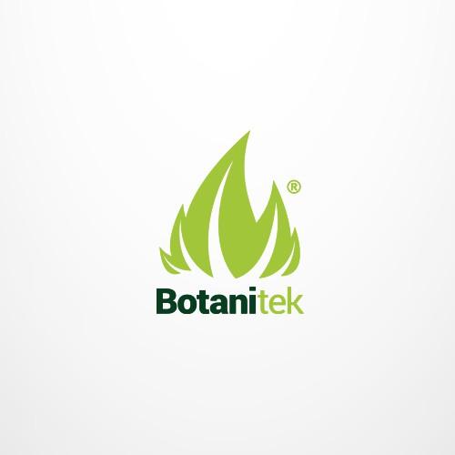 Botanitek