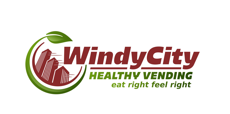 Windy City Healthy Vending