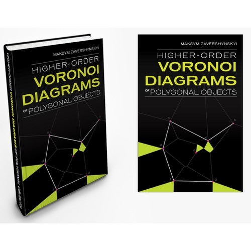 Voronoi Diagrams