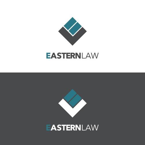 easternlaw logo