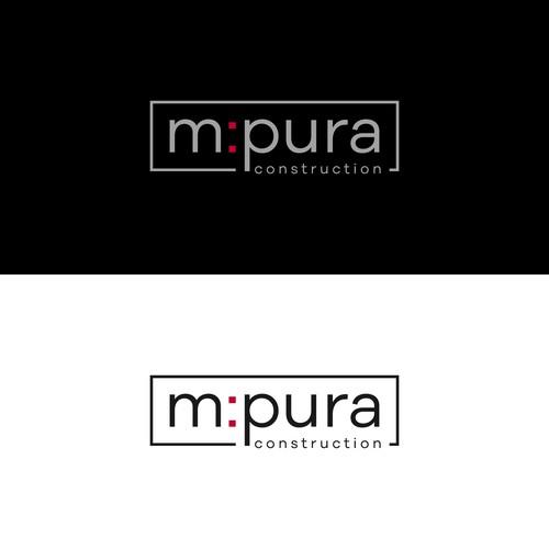 m:pura
