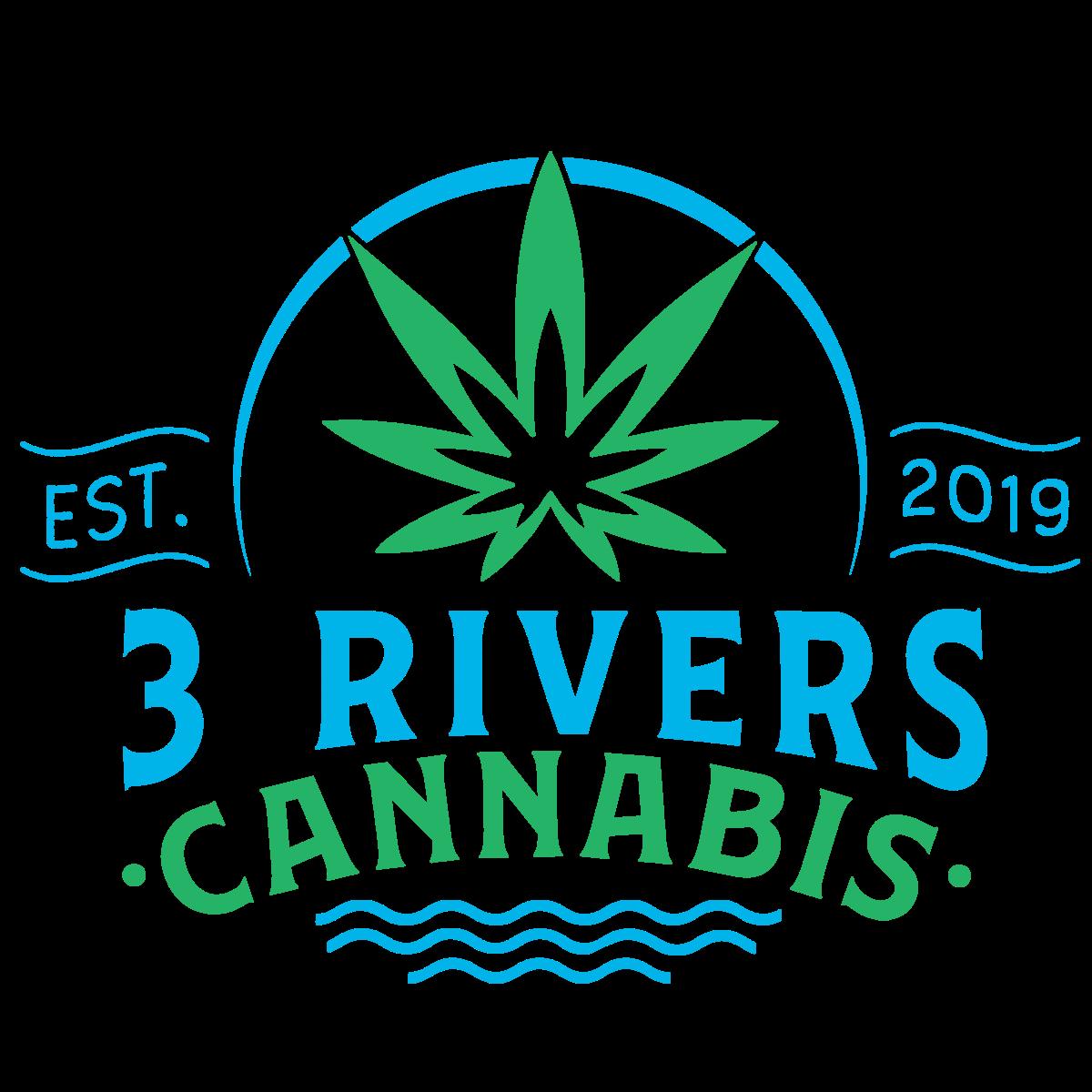 T shirt for Recreational Cannabis Company