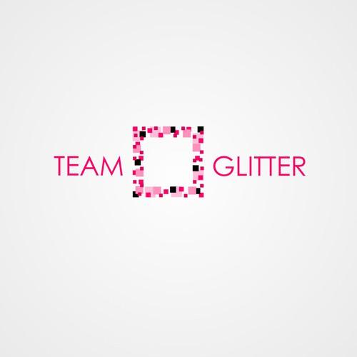 Logo icon for Team Glitter