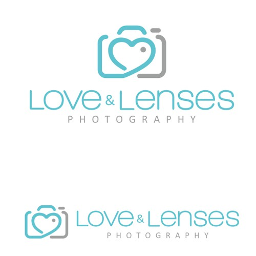 Love & Lenses