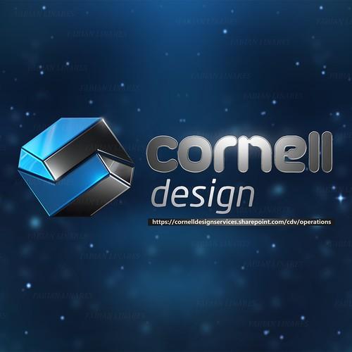 cornell design