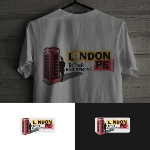 London PE