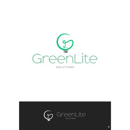 GreenLite Solutions
