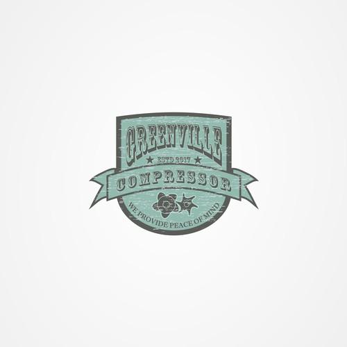 Greenville Compressor