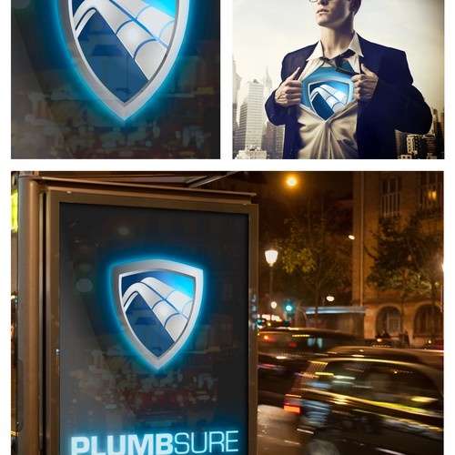 Please help a Plumbing small business!!