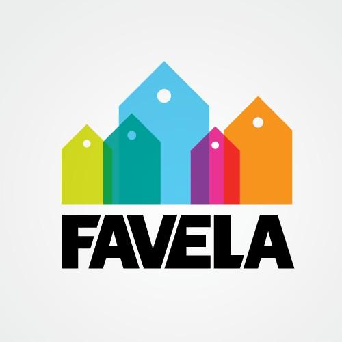 Logo for fashion retailer