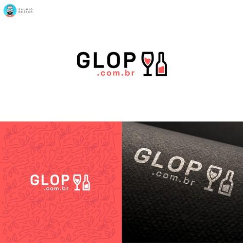Glop.com.br