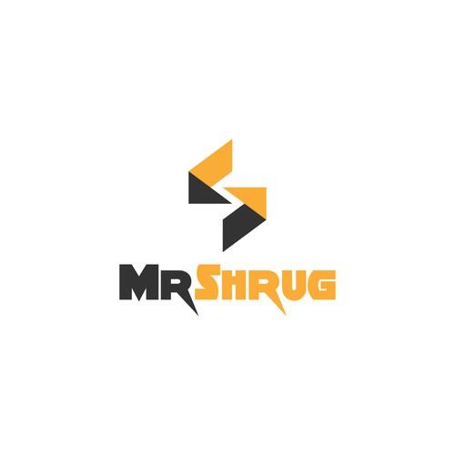 MrShrug