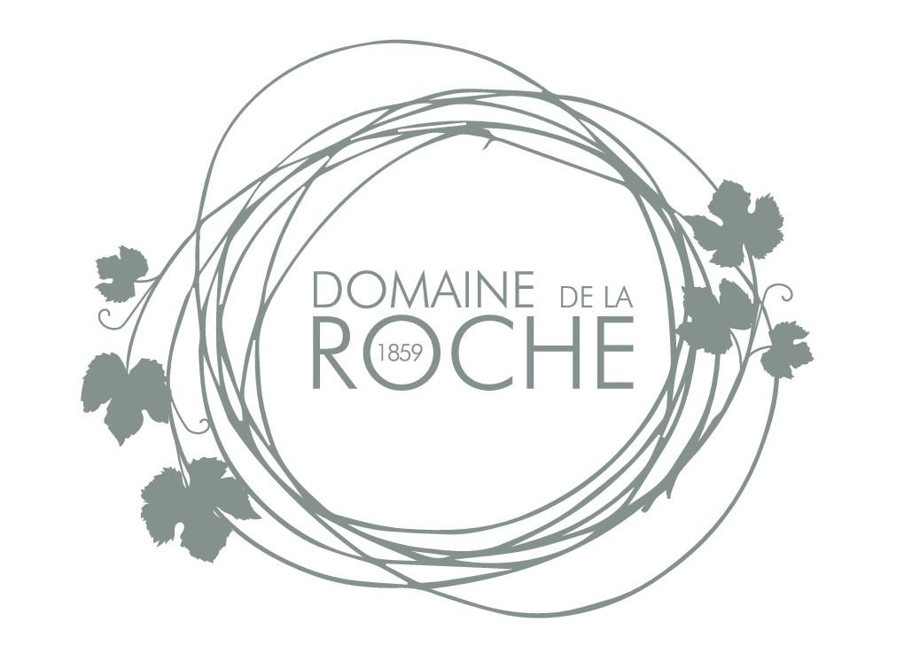 Créer un logo pour un nouveau domaine viticole