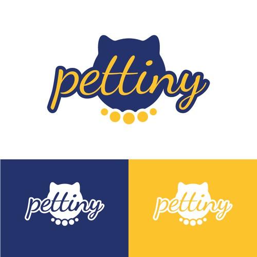 pettiny
