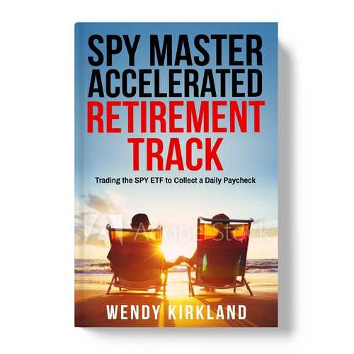 SPY Master Accelerated Retirement Track