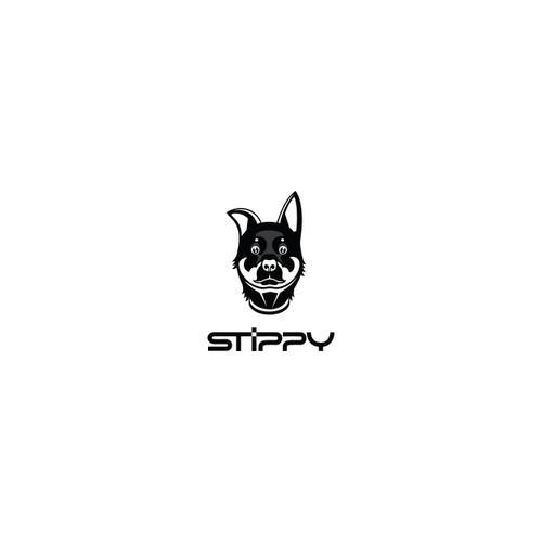 STIPPY